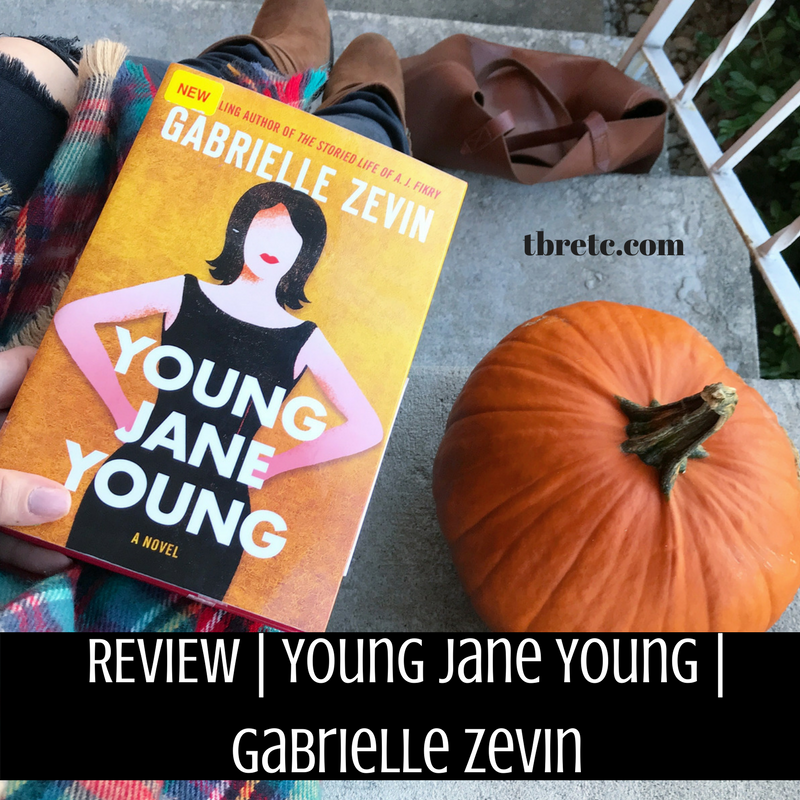 Young Jane Young Review.png