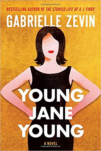 young jane young.jpg
