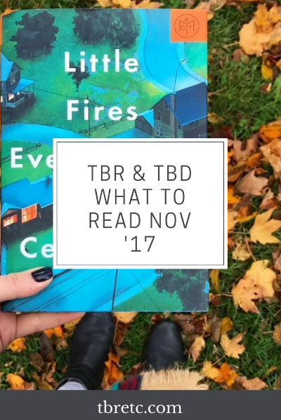 TBR and TBD Nov 17.png