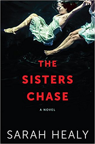 The sisters chase.jpg