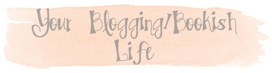 book-blogging-900x244.jpg