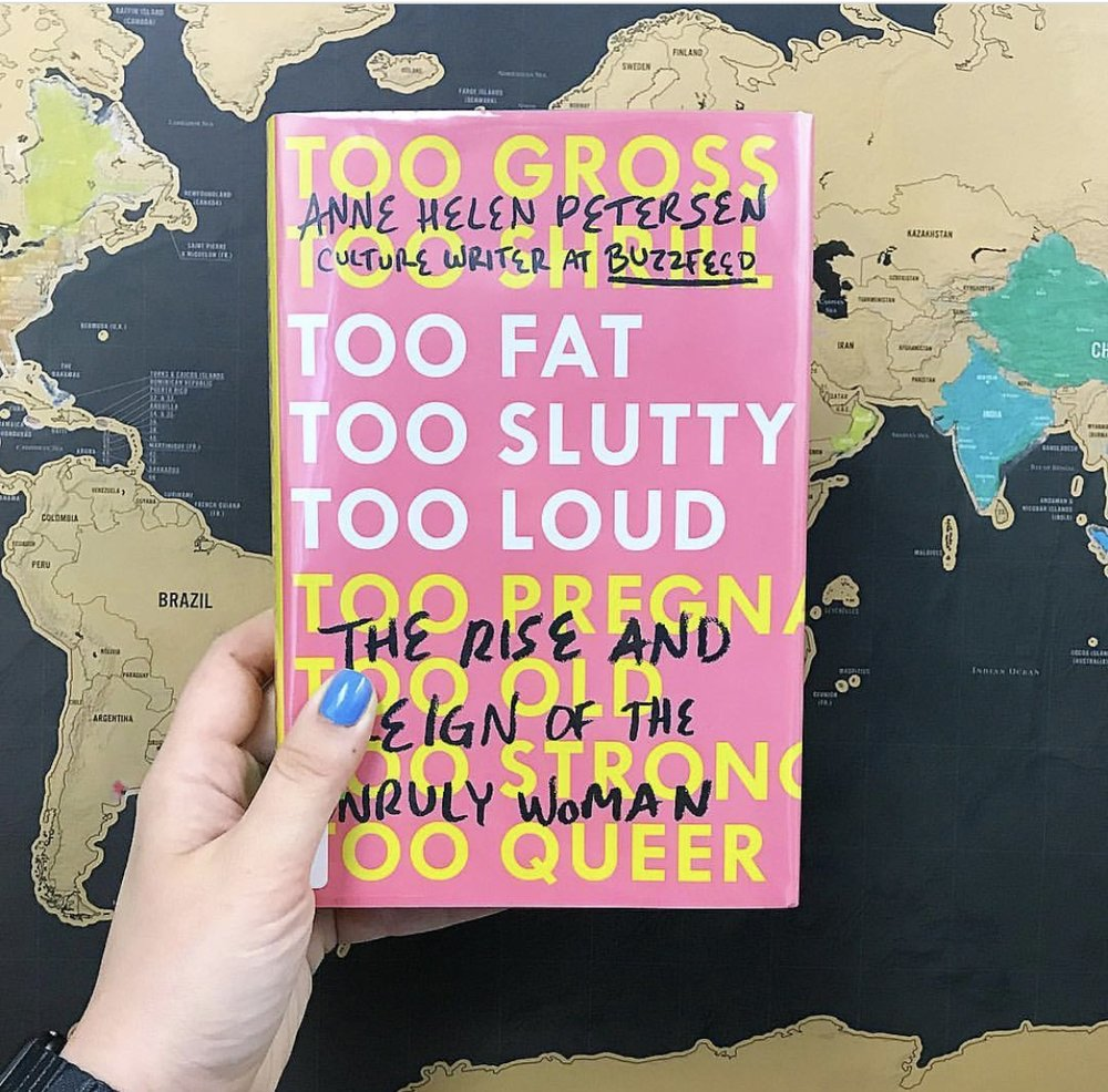 Too Fat Too Slutty Too Loud.jpg
