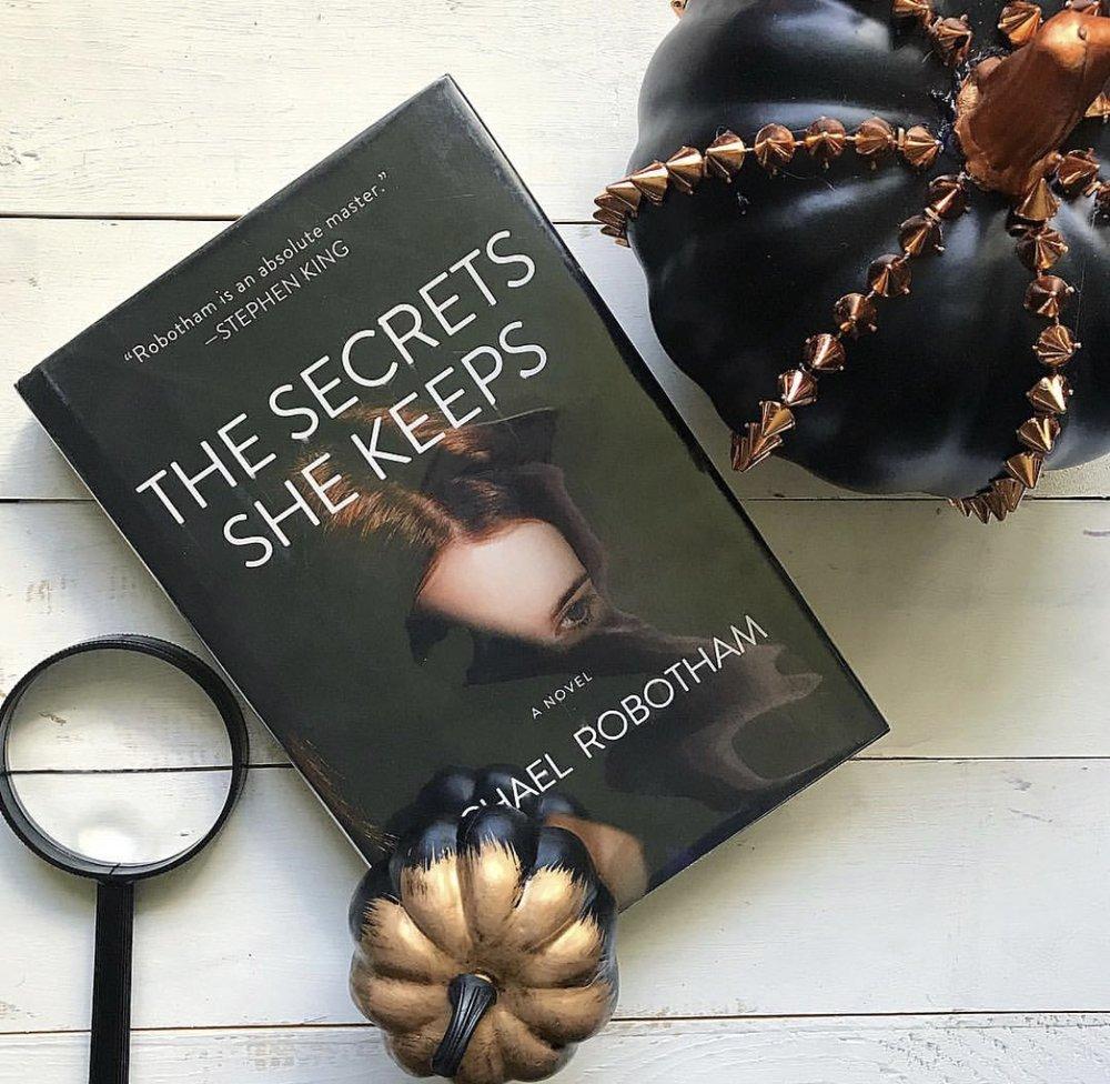 The secrets she keeps.jpg