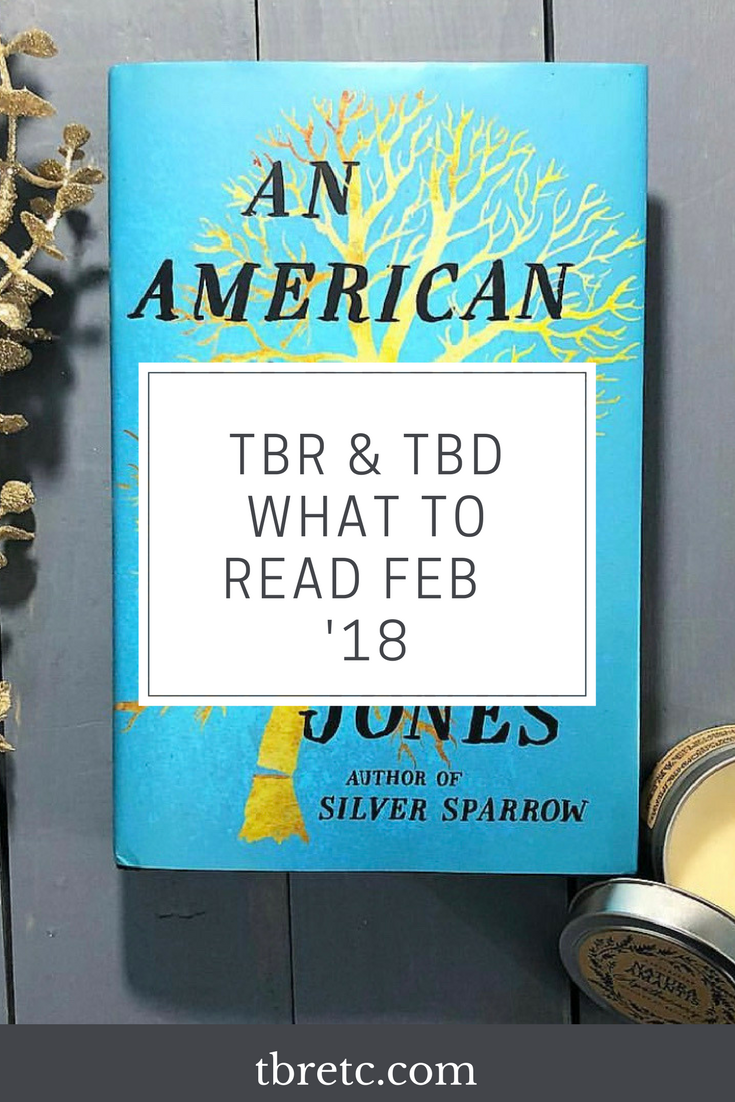 TBR and TBD Feb.png