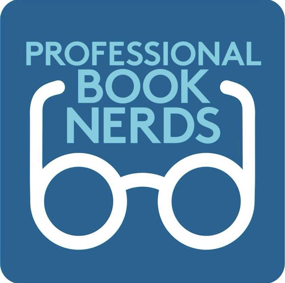 pro book nerds.jpg