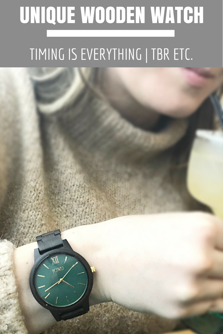 Unique Wooden Watch.png
