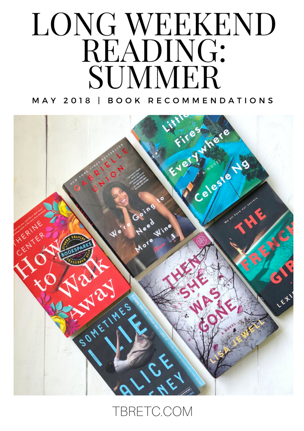 Long Weekend Reading | Summer.png