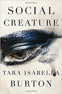 Social Creature | June Recommendations | TBR Etc.