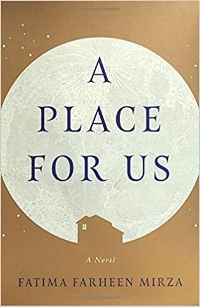 A Place For Us | June Recommendations | TBR Etc.