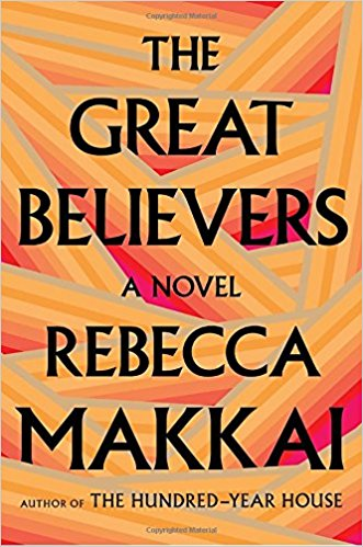 The Great Believers .jpg