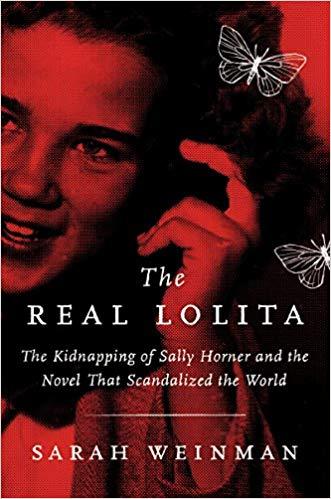 The Real Lolita.jpg