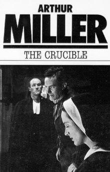 220px-Cruciblecover.jpg