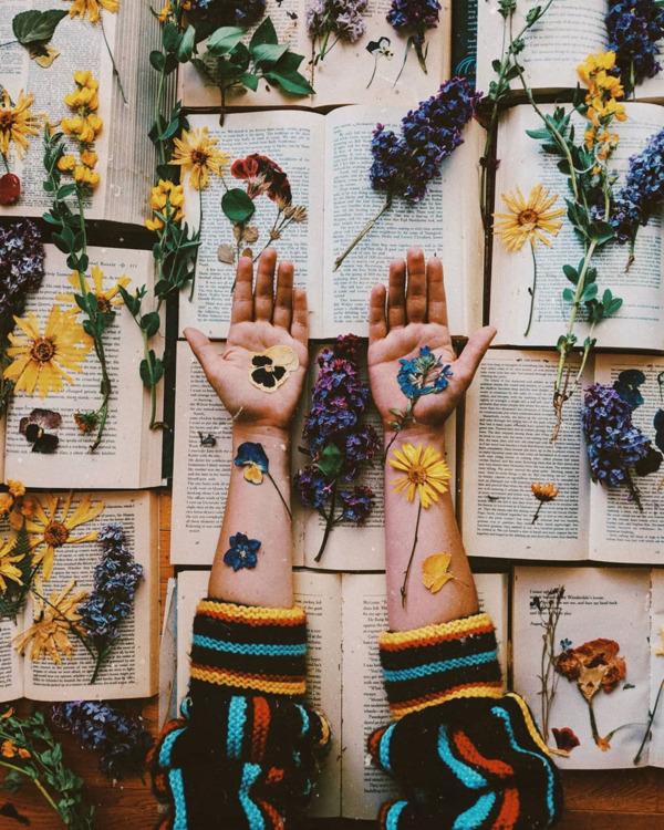 29-floral-books.w600.h750.jpg