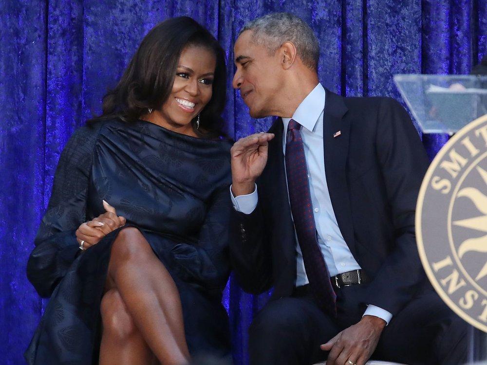 Obamas.jpg