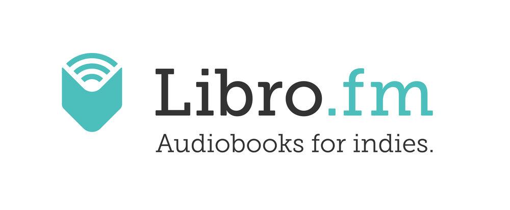 Libro.fm | TBR Etc.