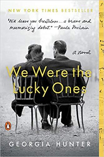 We Were The Lucky Ones.jpg