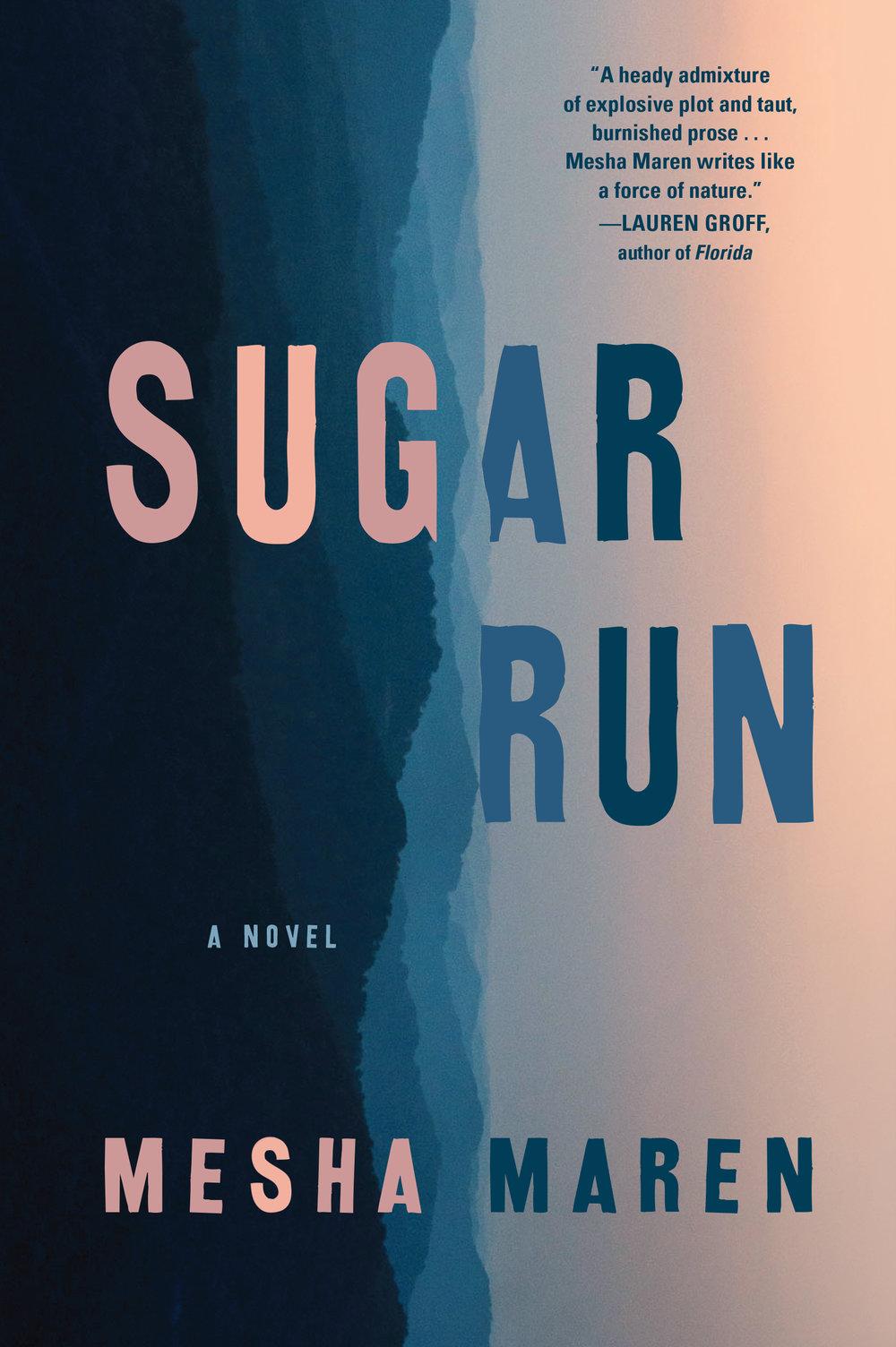 Sugar Run .jpg