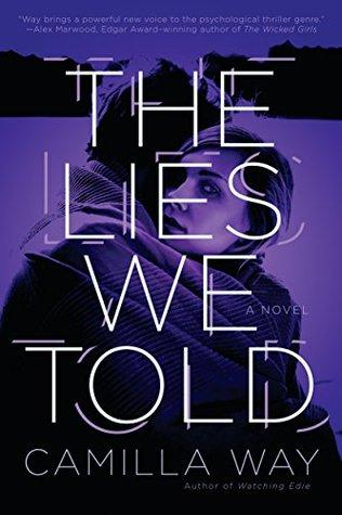 the lies we told1.jpg