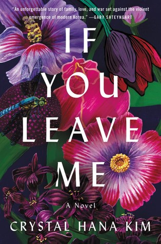 if you leave me.jpg