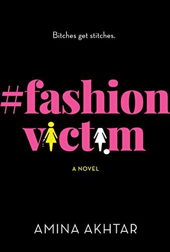 fashion victim.jpg