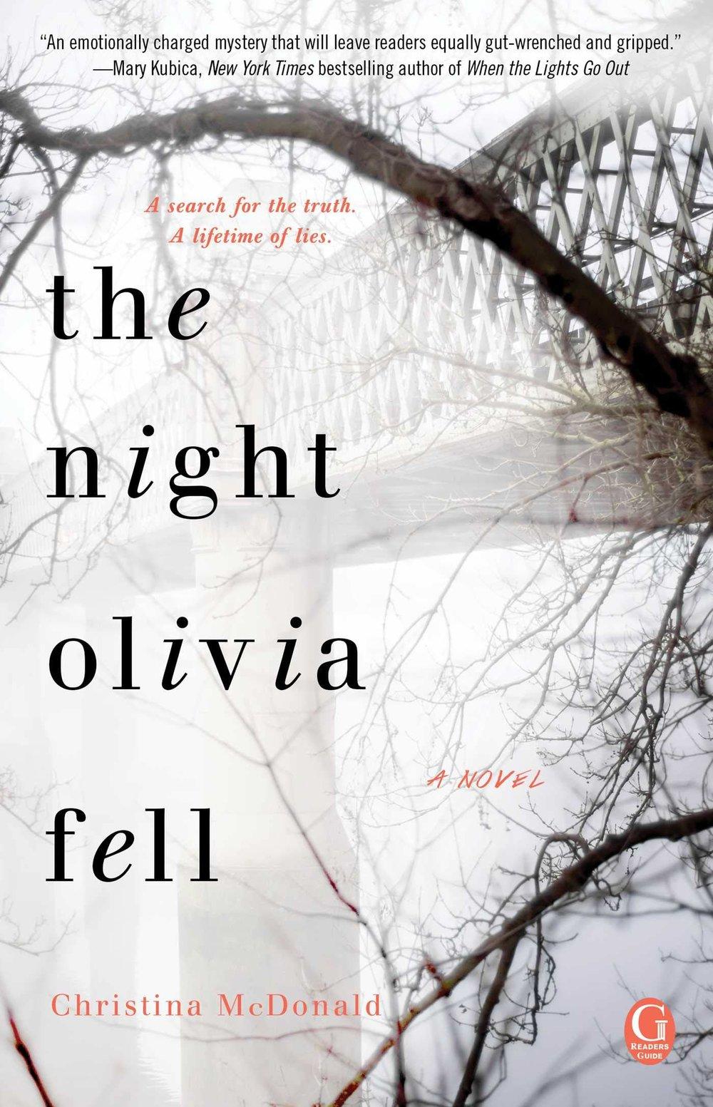 the night olivia fell.jpg