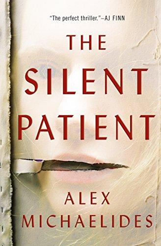 the silent patient.jpg