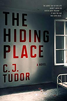 the hiding place.jpg