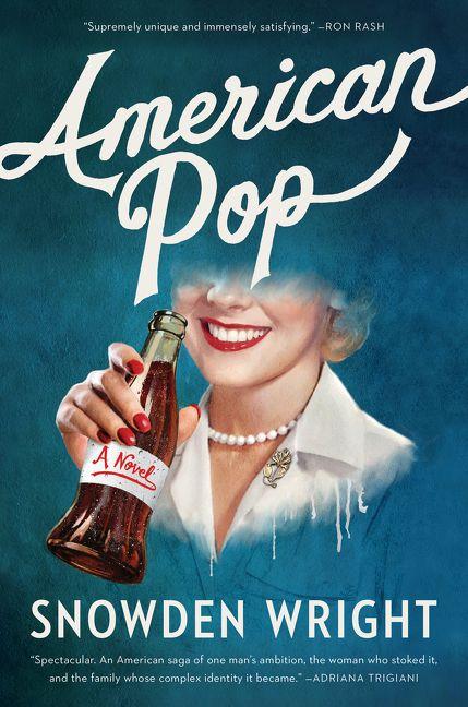 american pop.jpg