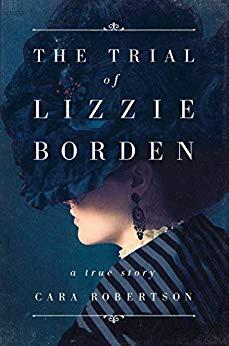 the trial of lizzie borden.jpg