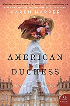 american duchess.jpg