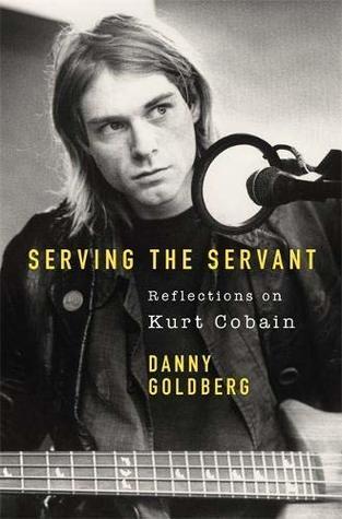 serving the servant.jpg