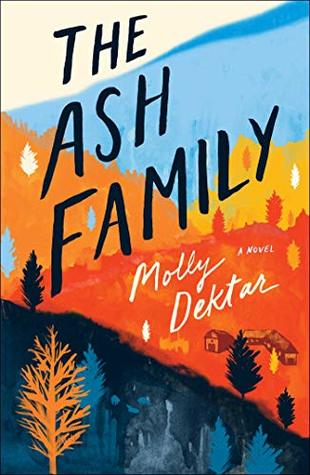 the ash family.jpg
