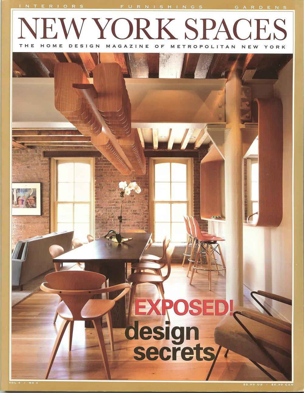 NYS Mag.jpg