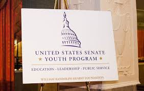 senateyouthprogram2.jpg