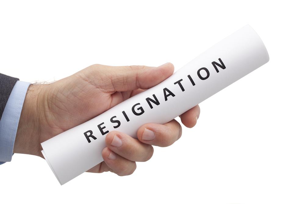 resignation.jpg