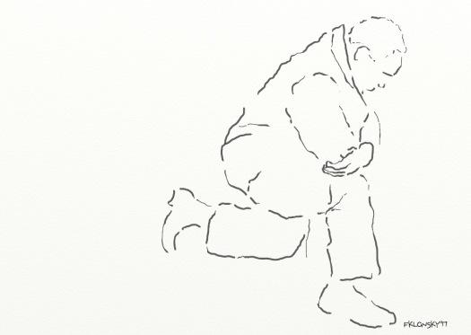 take-a-knee-1.jpg
