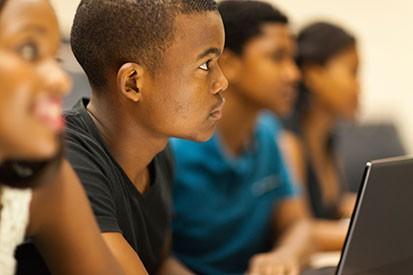 students-413x275.jpg