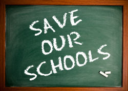 save-our-schools.jpg