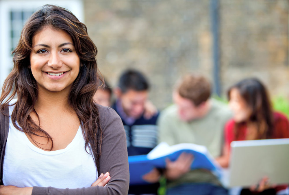 151112-latinamericanstudent-stock.jpg