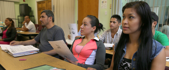 n-LATINO-EDUCATION-large570.jpg