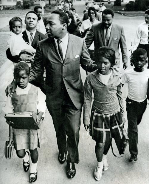 MLK-wkids.jpg