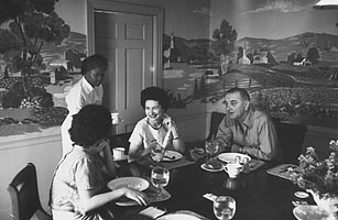 lbj-and-lady-bird-with-their-cook-zephyr-wright-in-the-lbj-ranch-dining-room.jpg