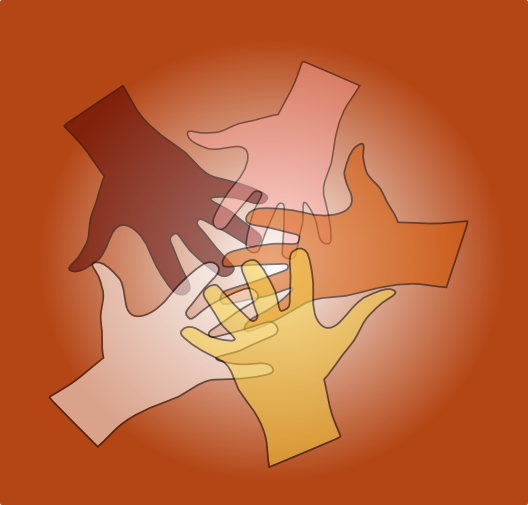 Unity-Hands.png