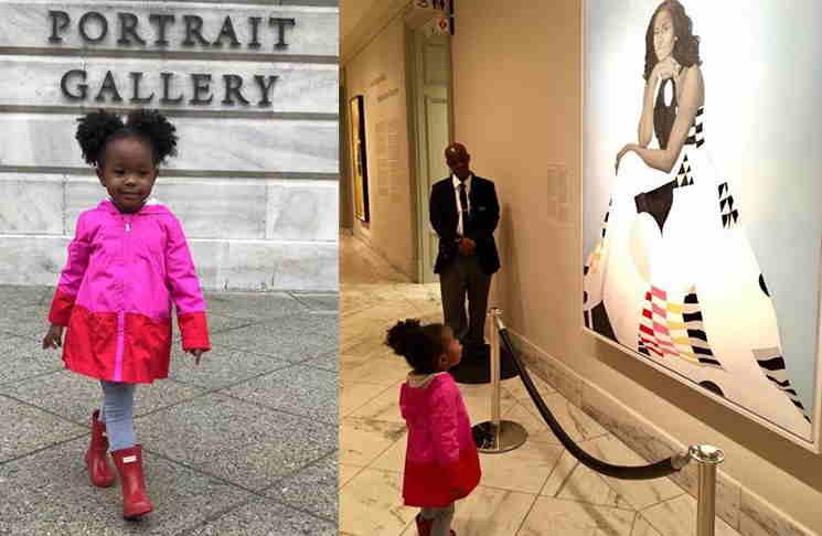 Michelle-Obama-mets-2-year-old.jpg