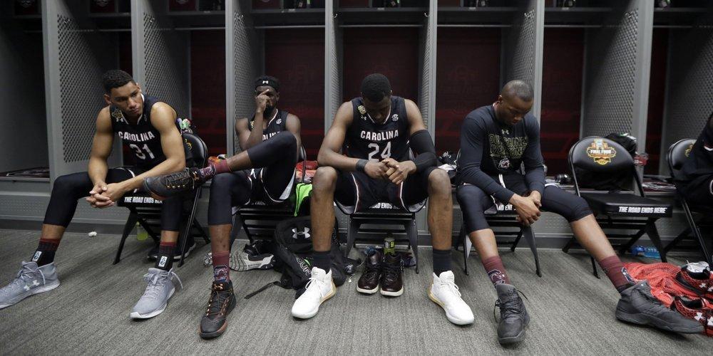 NCAA-basketball-1519236170-article-header.jpg