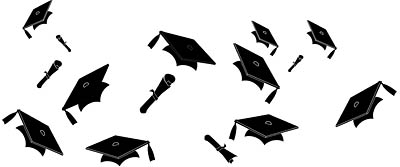 message-to-graduates.jpg