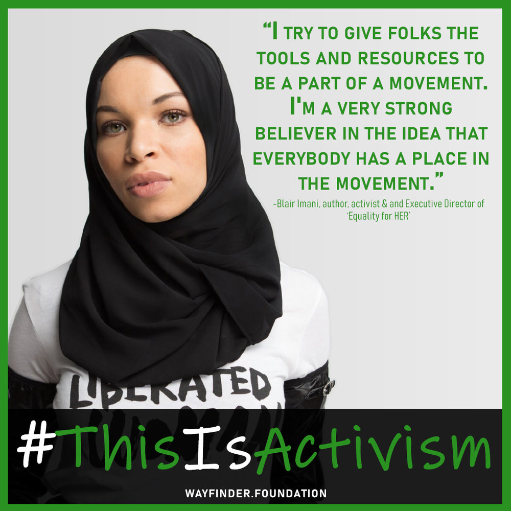 #ThisIsActivism Blair Imani.jpg