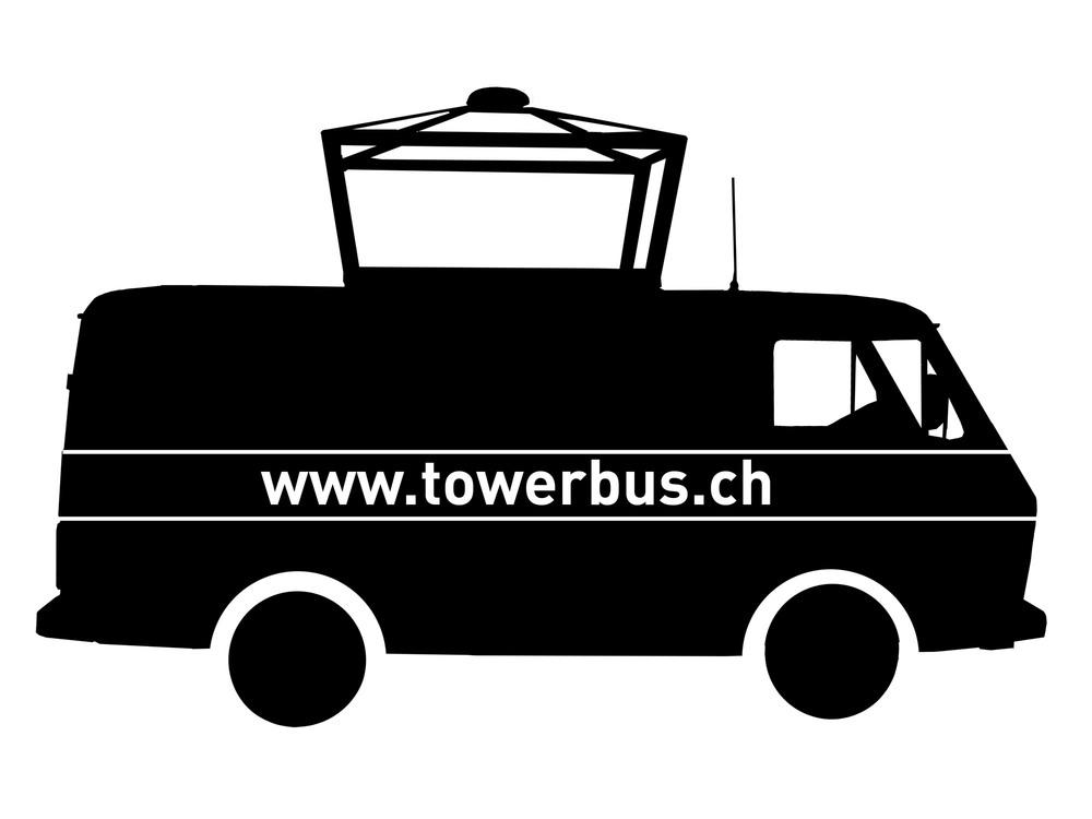 Towerbus