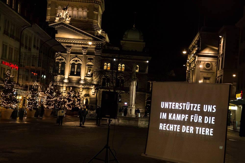 Photo: www.klauspetrus.ch