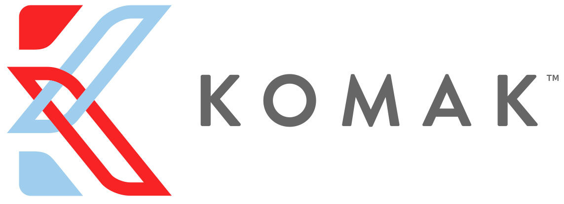 Komak: Financial Support for Cancer Patients